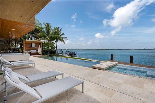 Photo of 825 E Dilido Dr #*, Miami Beach, FL 33139 (MLS # A11052554)