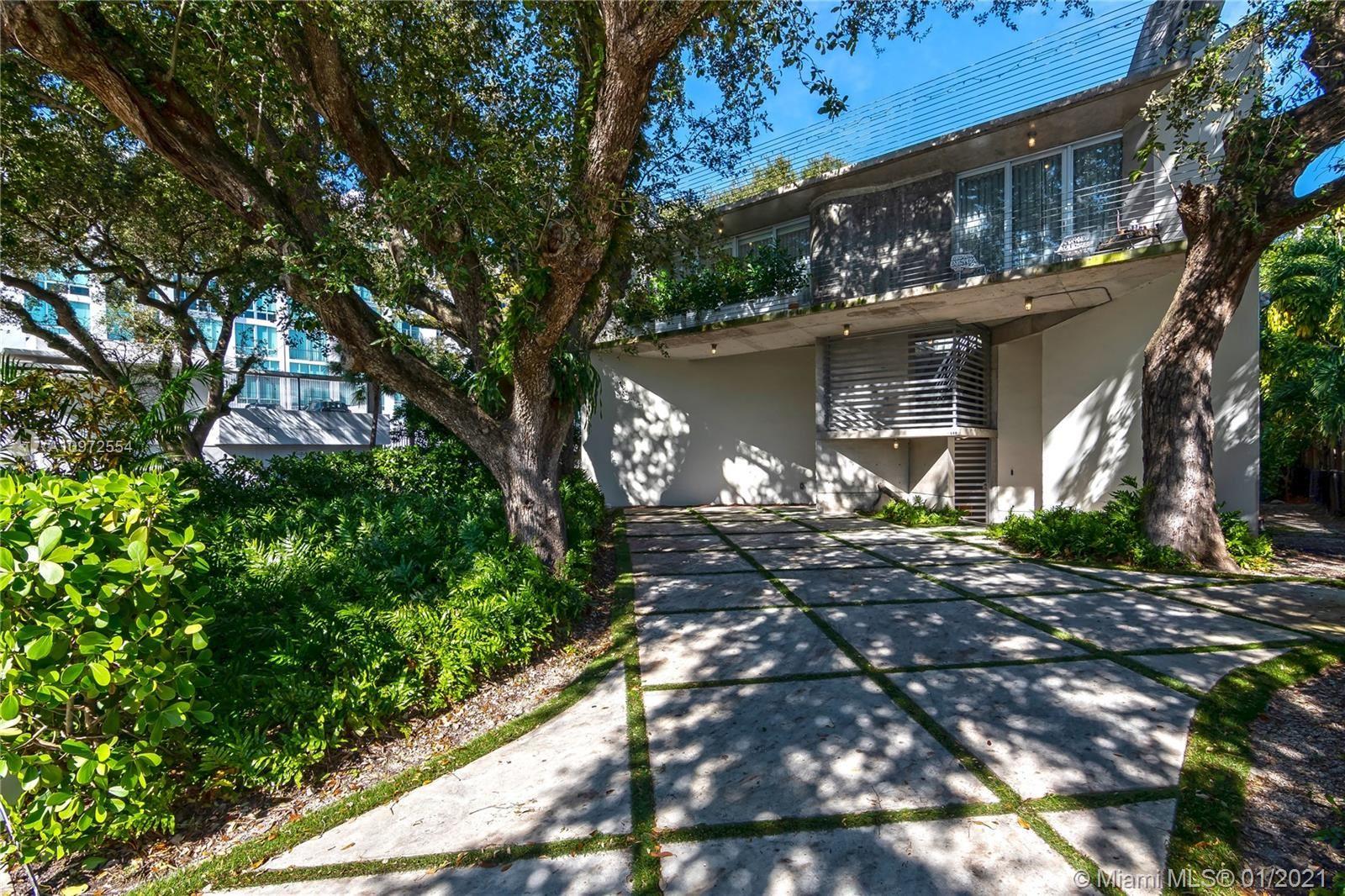 649 NE 81st St, Miami, FL 33138 - #: A10972554