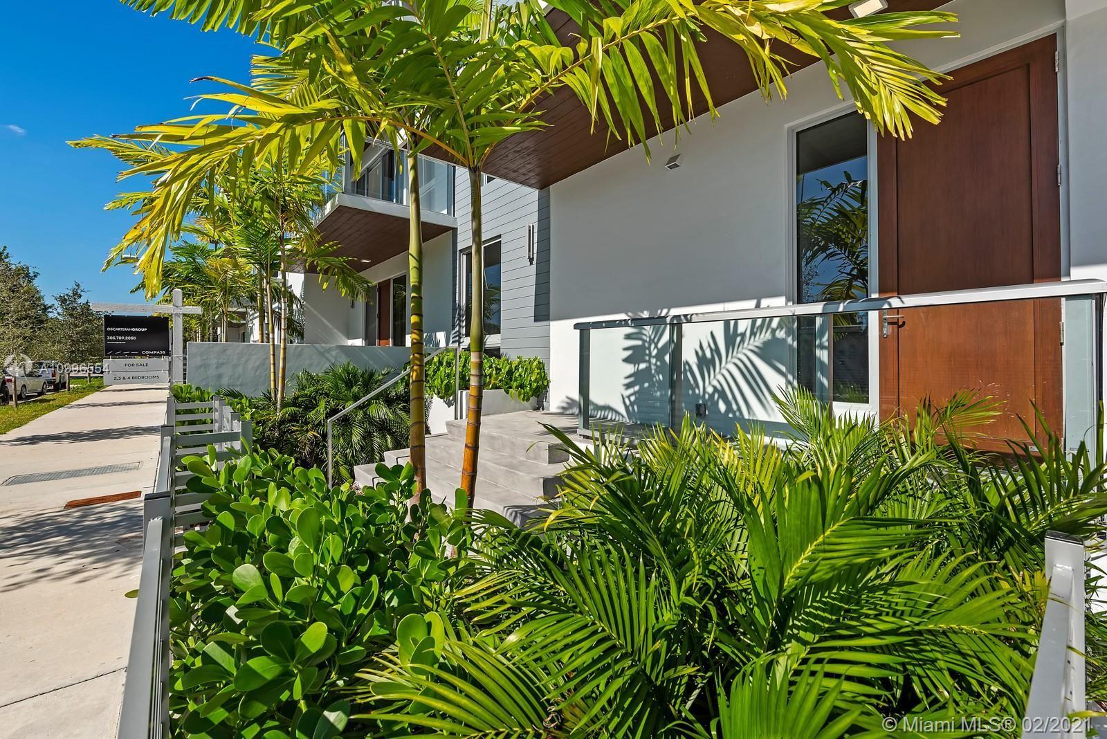 529 SW 11th STREET #101, Miami, FL 33129 - #: A10996554