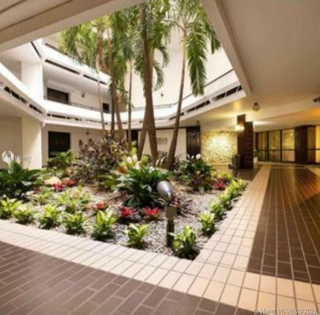 13953 Kendale Lakes Cir #410B, Miami, FL 33183 - #: A11055554