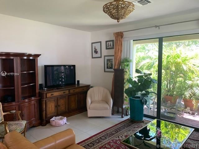 Photo of 4234 N Dixie Hwy #125, Oakland Park, FL 33334 (MLS # A11073554)