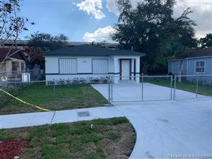 Photo of 1788 NW 45th St, Miami, FL 33142 (MLS # A10624555)