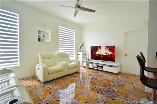 Photo of 7420 W 20th Ave #434, Hialeah, FL 33016 (MLS # A10727555)
