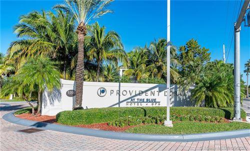 Foto de inmueble con direccion 5300 NW 87th Ave #1013 Doral FL 33178 con MLS A10853555
