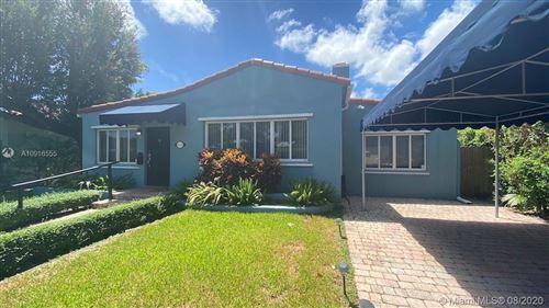 Photo of 1344 SW 17th Ter, Miami, FL 33145 (MLS # A10916555)