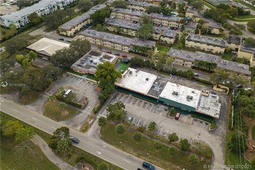 Photo of 4620 NW 9th Ct, Plantation, FL 33317 (MLS # A11075555)