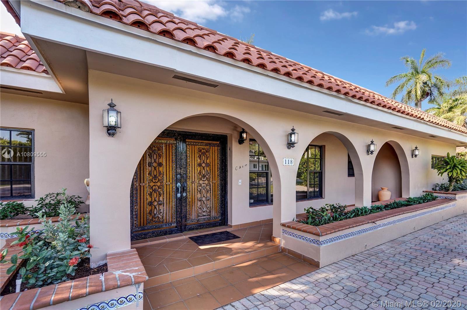 118 W 3rd Ct, Miami Beach, FL 33139 - #: A10809555