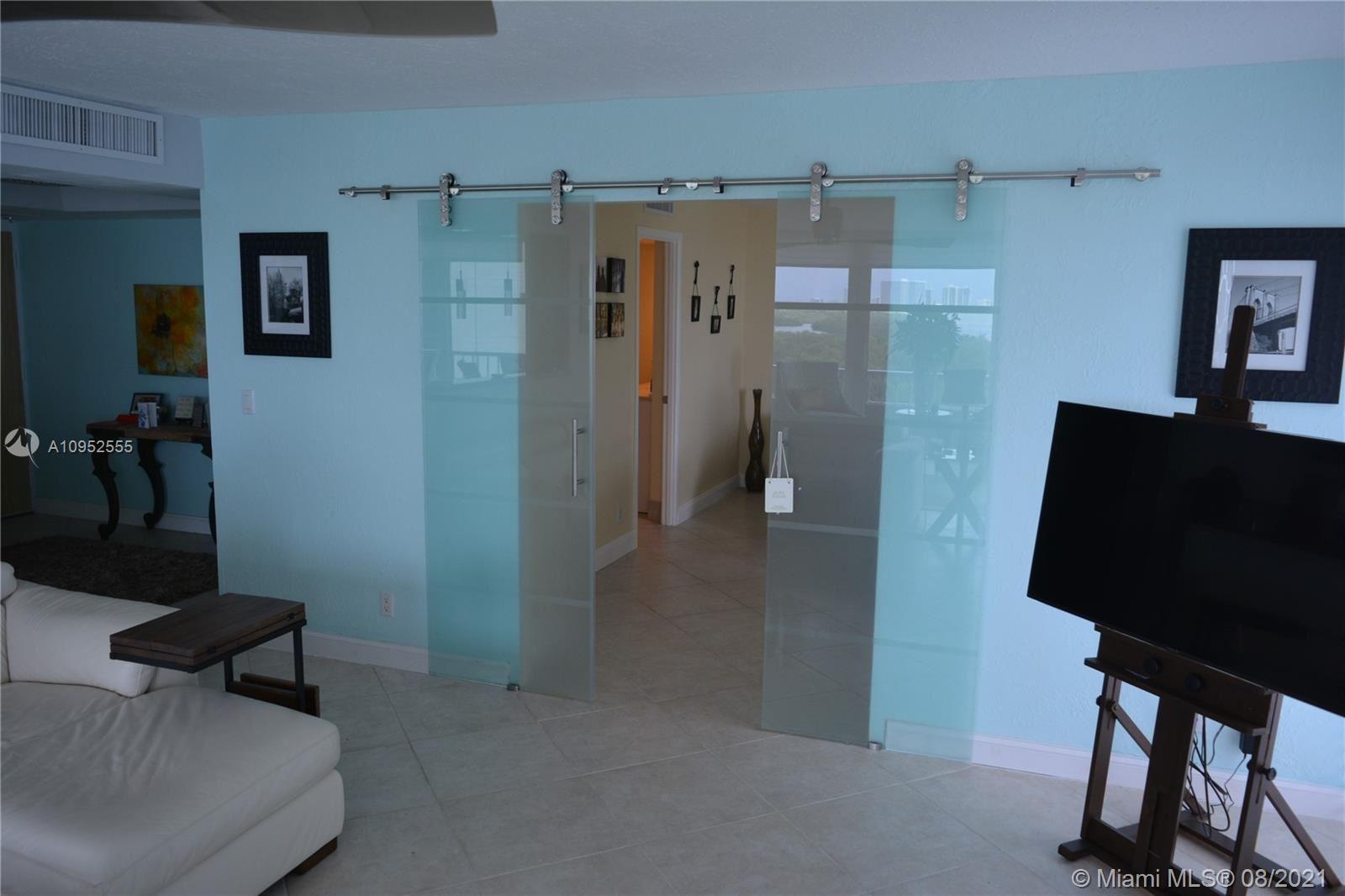 5540 N Ocean Dr #5D, Riviera Beach, FL 33404 - #: A10952555
