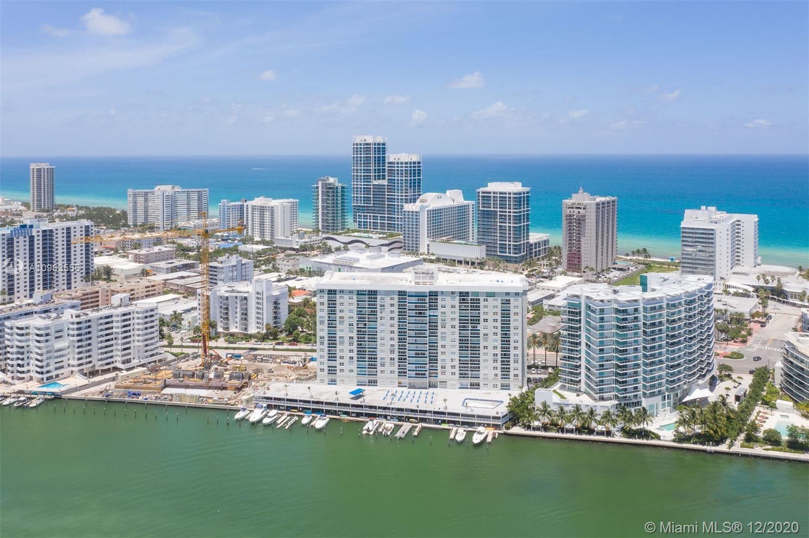 6770 Indian Creek Dr #T-F, Miami Beach, FL 33141 - #: A10963555