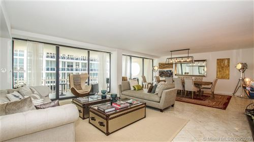 Photo of Bal Harbour, FL 33154 (MLS # A10690556)
