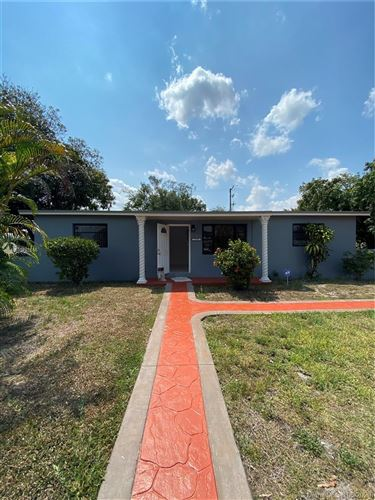 Photo of Listing MLS a10797556 in 17304 NW 24th Pl Miami Gardens FL 33056
