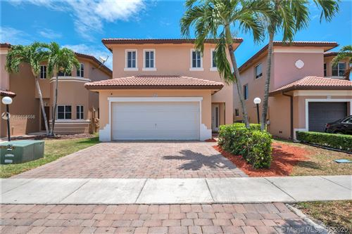 Photo of Listing MLS a10856556 in  Homestead FL 33033