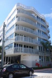 2155 WASHINGTON CT #401N, Miami Beach, FL 33139 - #: A10884556