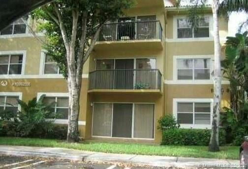 8871 Wiles Rd #105, Coral Springs, FL 33067 - #: A10992556