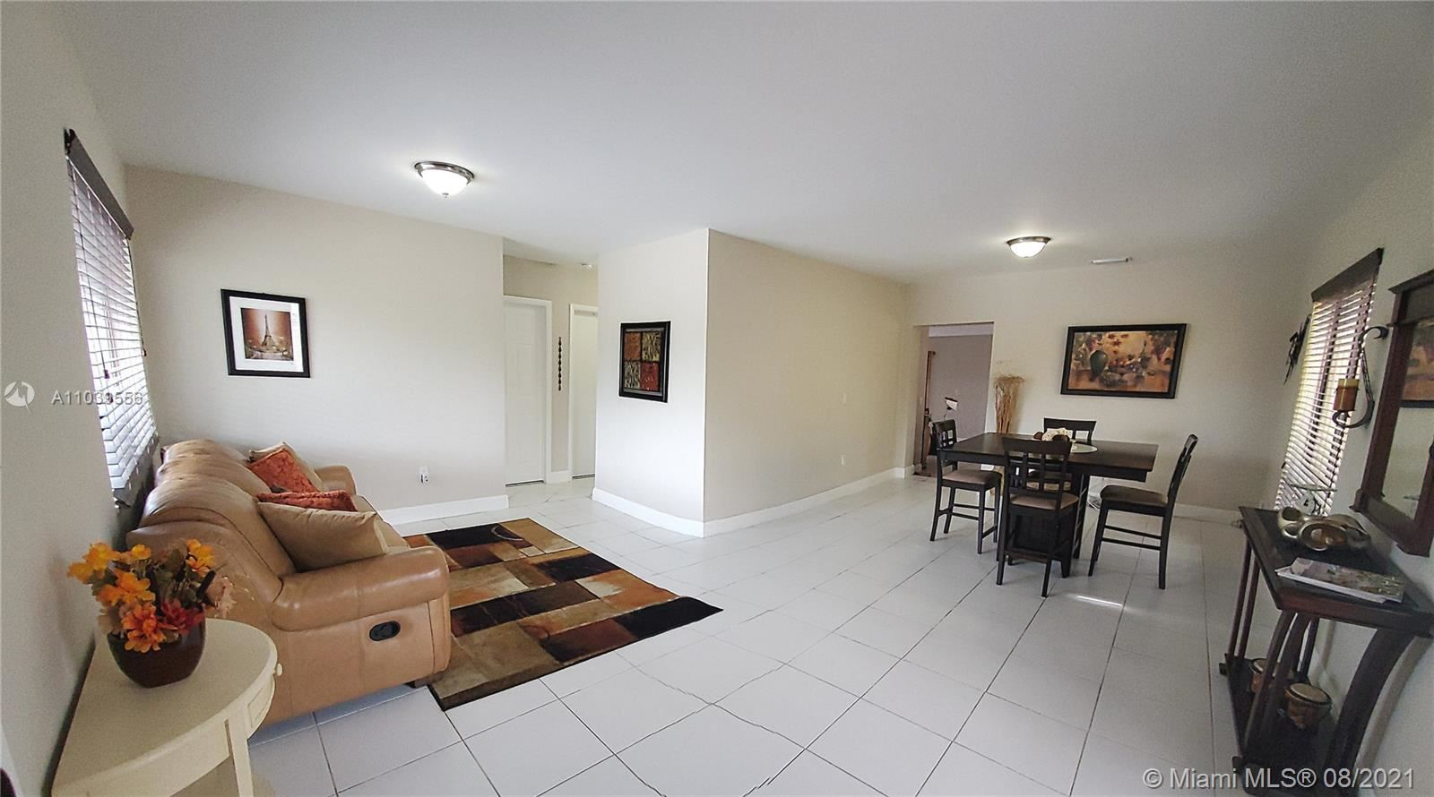Photo of 9480 SW 36th St, Miami, FL 33165 (MLS # A11039556)