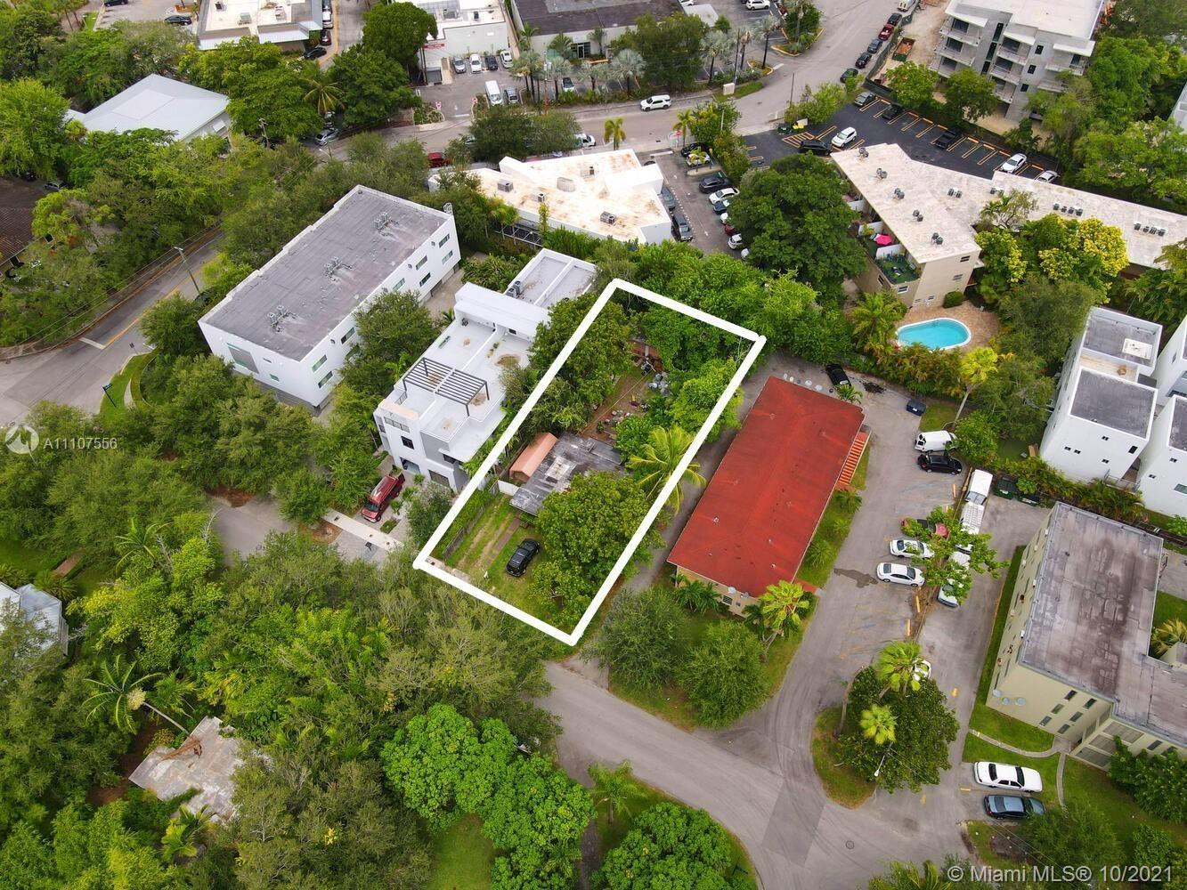 6021 SW 76th St, South Miami, FL 33143 - #: A11107556