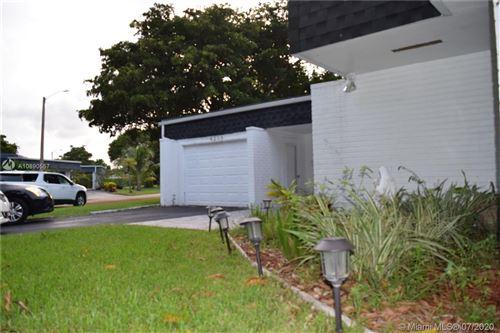 Photo of Listing MLS a10890557 in  Tamarac FL 33319