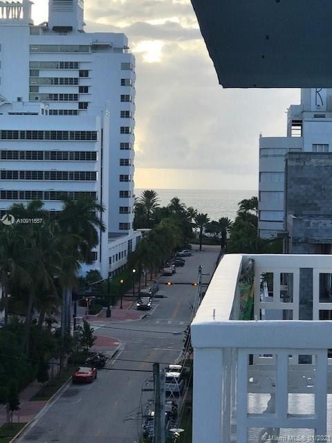 1776 James Ave #7D, Miami Beach, FL 33139 - #: A10911557