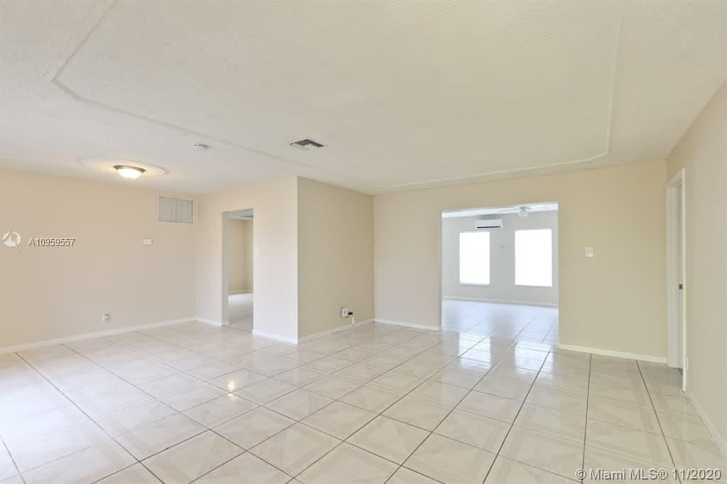 Photo of 7957 NW 3rd Pl, Margate, FL 33063 (MLS # A10959557)
