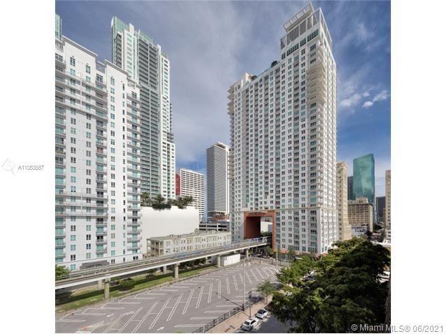 133 NE 2nd Ave #2212, Miami, FL 33132 - #: A11053557