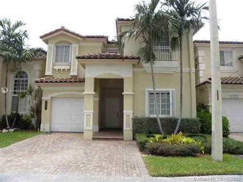 Photo of 10921 NW 67th St, Doral, FL 33178 (MLS # A11059558)