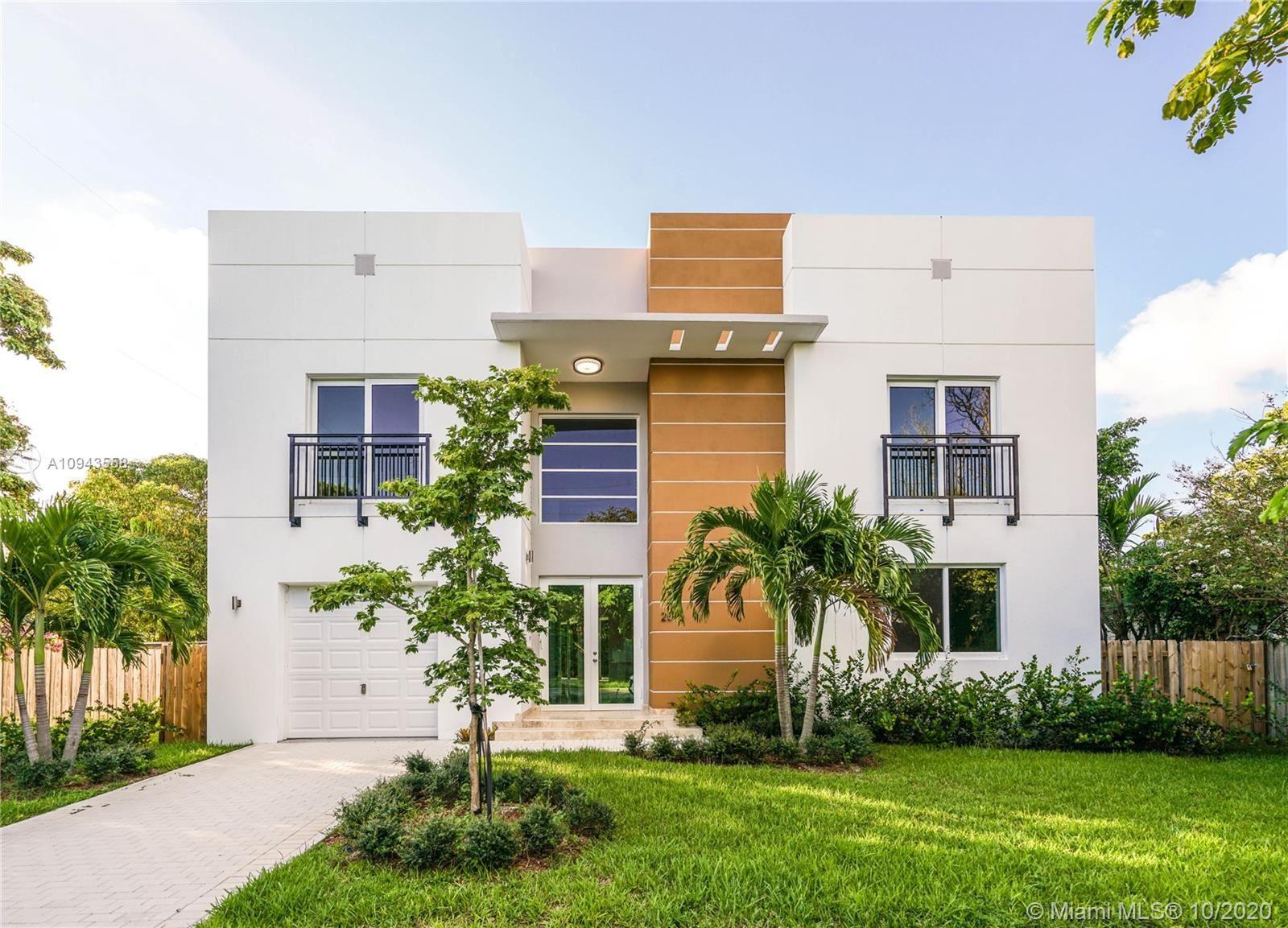 2510 SW 2nd Ave, Miami, FL 33129 - #: A10943558