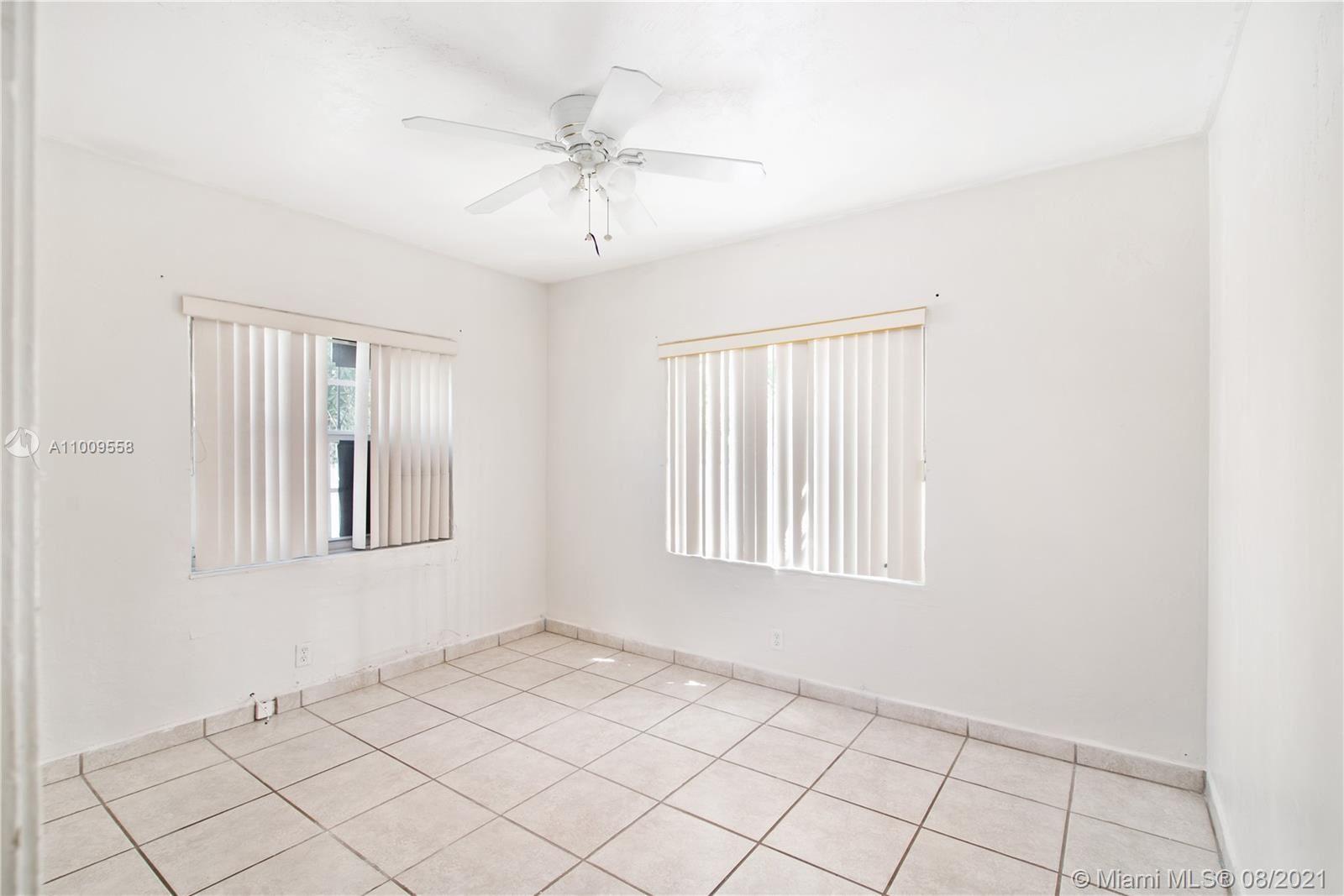 742 SW 10th St, Miami, FL 33130 - #: A11009558