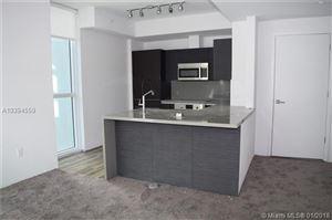 Photo of 1080 Brickell Ave #501, Miami, FL 33131 (MLS # A10394559)