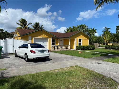 Photo of 11203 SW 165th Ter, Miami, FL 33157 (MLS # A10931559)