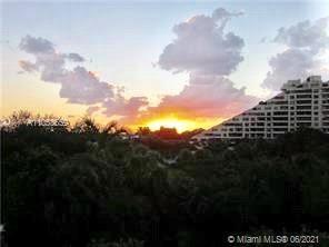 Photo of 201 Crandon Blvd #308, Key Biscayne, FL 33149 (MLS # A11053559)