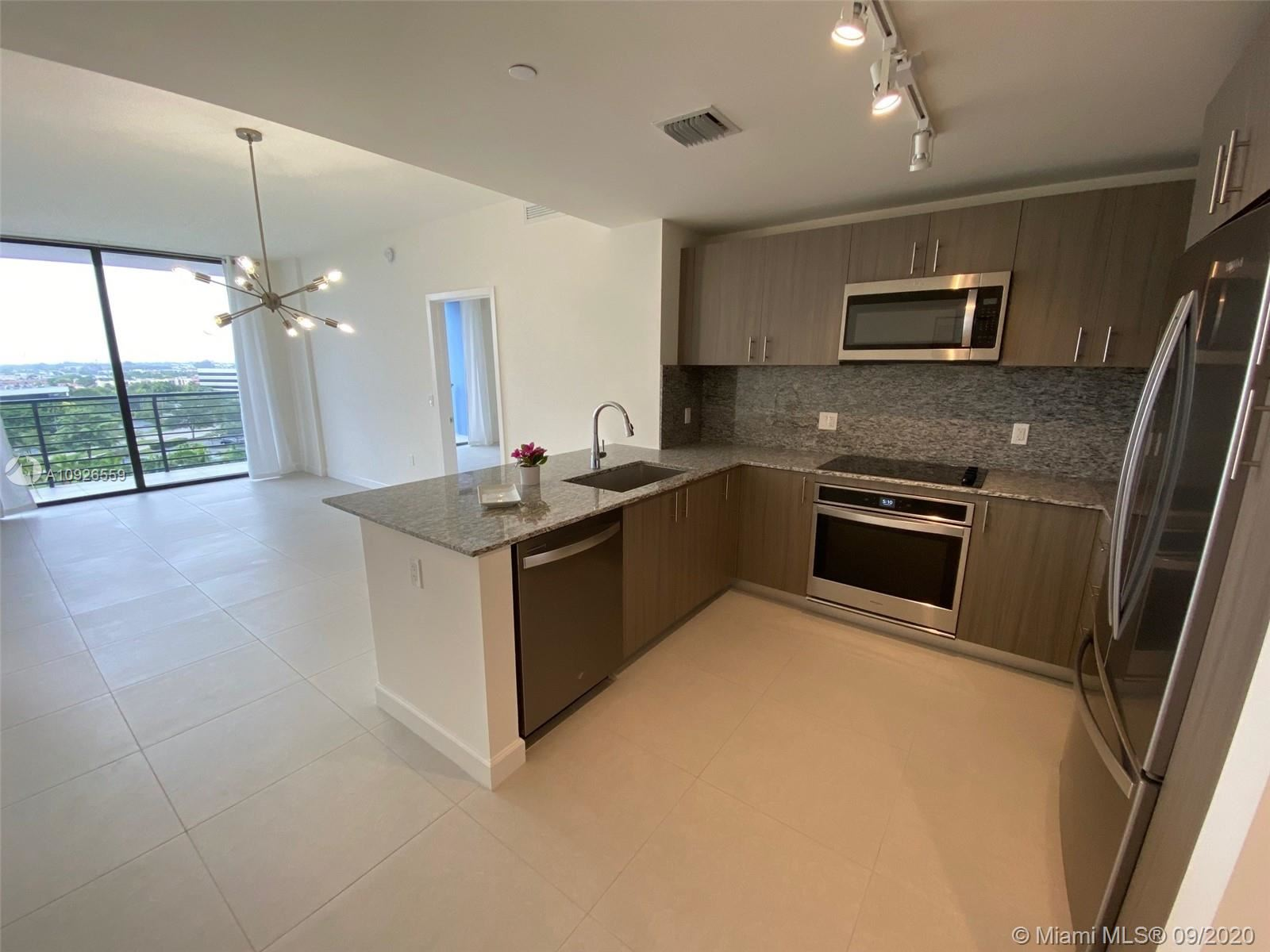 Photo of 5350 NW 84th Ave #1204, Doral, FL 33166 (MLS # A10926559)