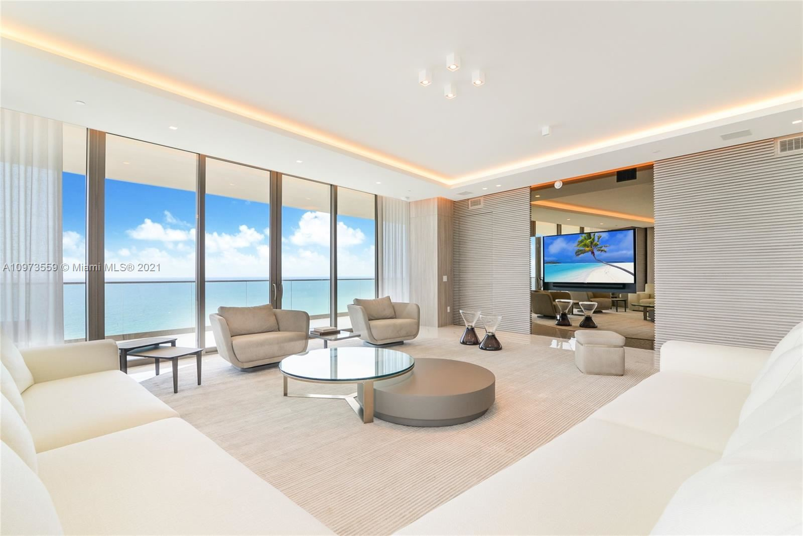 18975 Collins Ave #2400, Sunny Isles, FL 33160 - #: A10973559