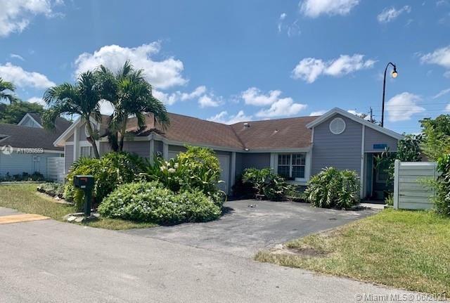 14044 SW 103rd Ter, Miami, FL 33186 - #: A11050559