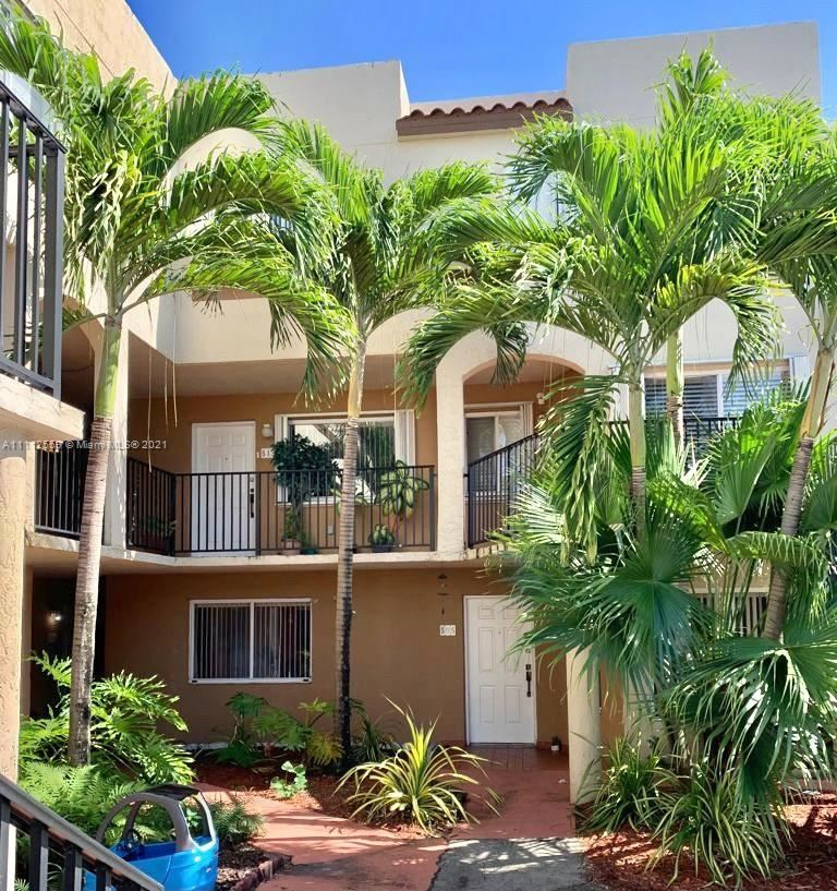 551 NW 82nd Ave #505, Miami, FL 33126 - #: A11112559