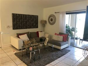 Photo of 18880 NW 57th Ave #301, Hialeah, FL 33015 (MLS # A10770560)