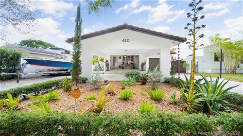 Photo of 410 SW 27th Rd, Miami, FL 33129 (MLS # A10798560)