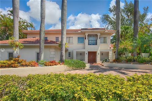 Photo of Listing MLS a10858560 in 2211 NE 212th St Miami FL 33180