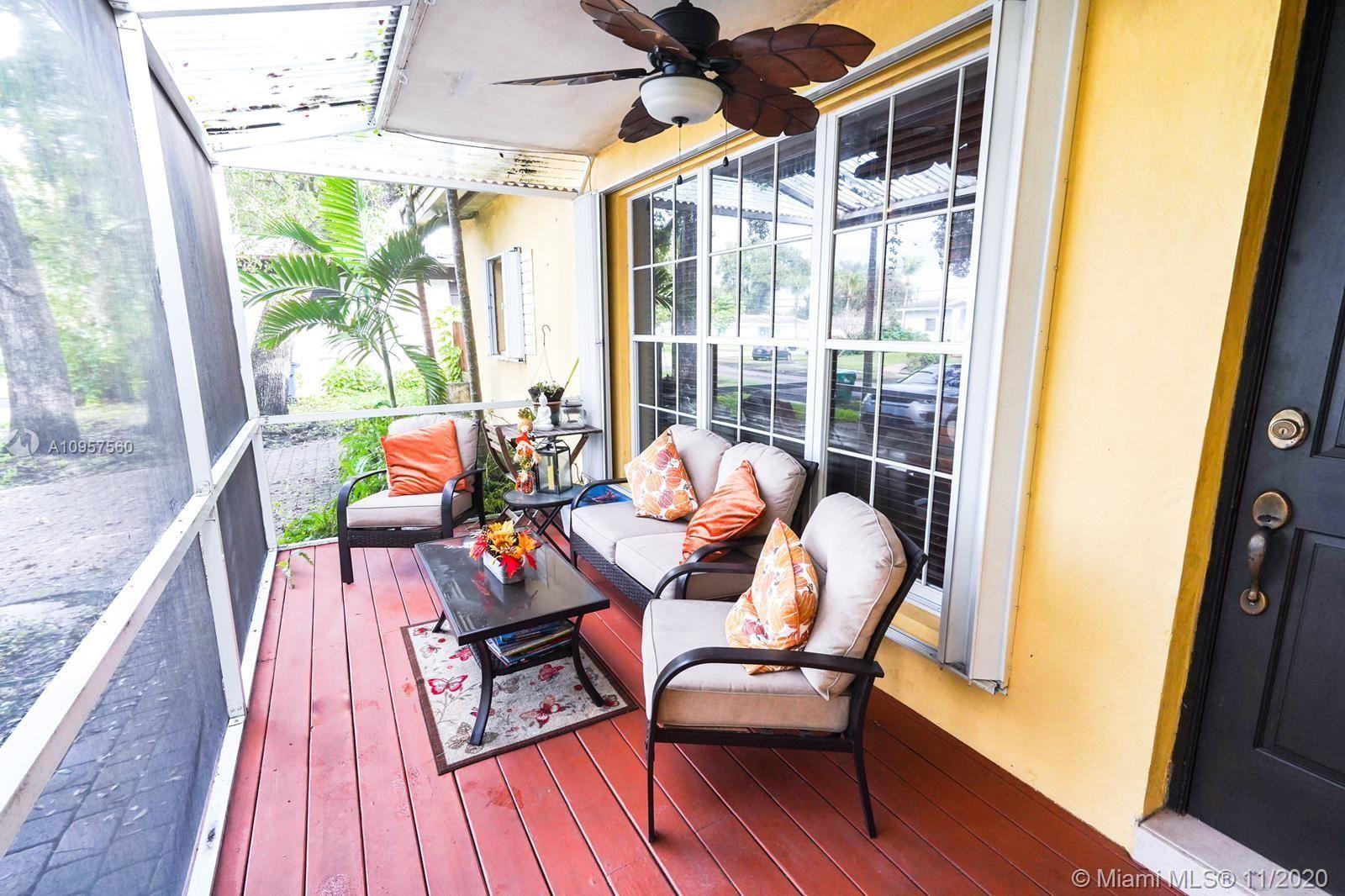 17425 NE 12th Ct, Miami, FL 33162 - #: A10957560