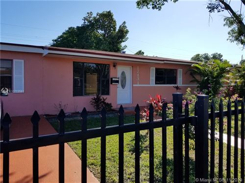 Photo of 17131 NW 10th Ct #A, Miami Gardens, FL 33169 (MLS # A10712561)