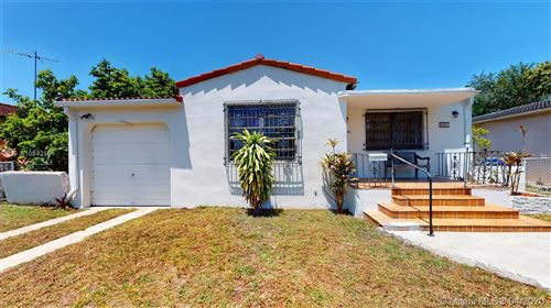 Photo of Listing MLS a10842561 in 2881 NW 4th Ter Miami FL 33125
