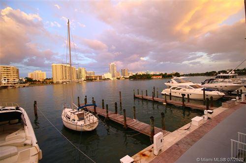 Photo of 900 Bay Dr. DS15, Miami Beach, FL 33141 (MLS # A10891561)