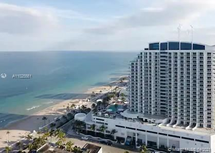 Photo of 505 N Fort Lauderdale Beach Blvd #221, Fort Lauderdale, FL 33304 (MLS # A11025561)