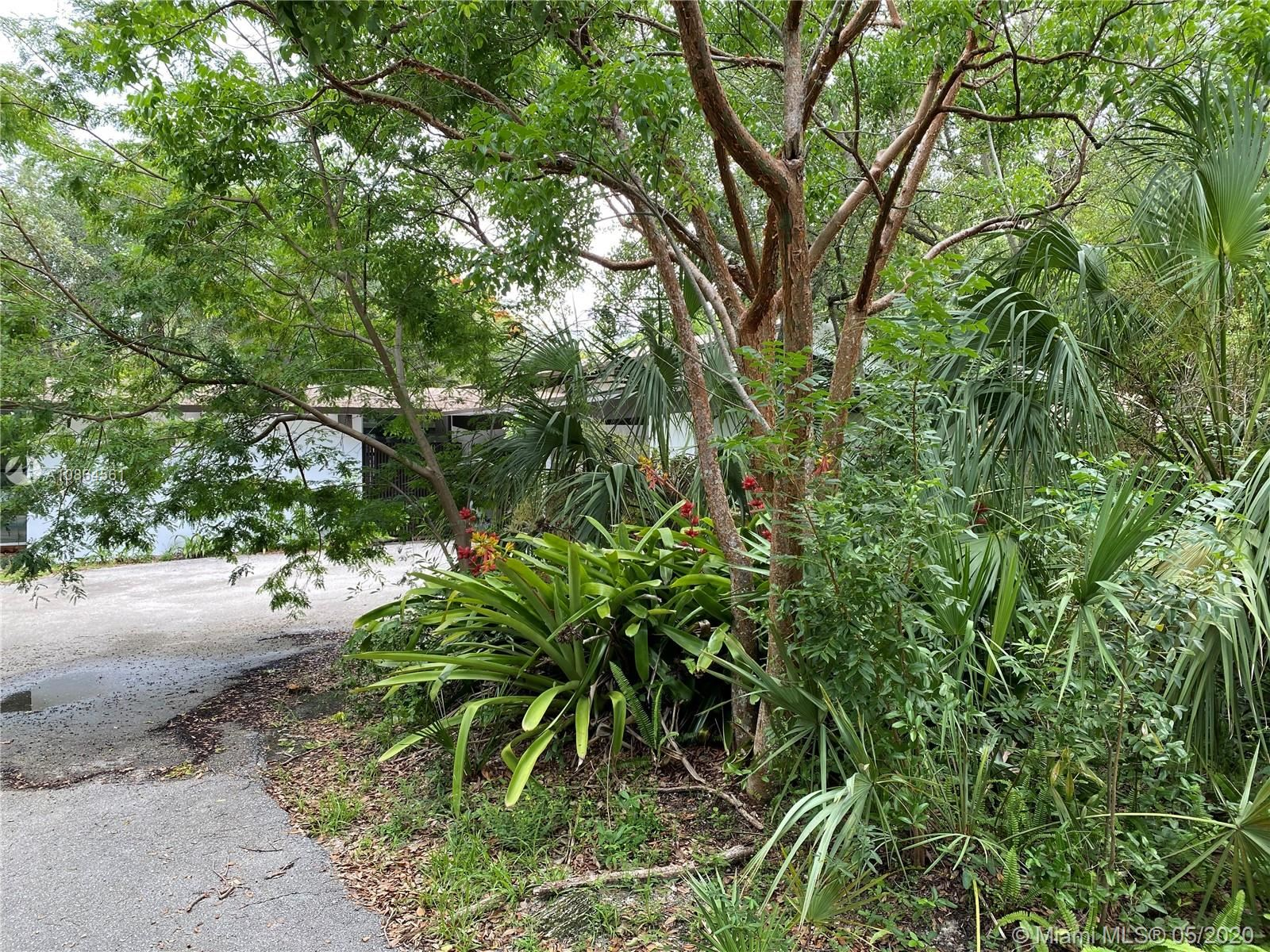 6060 SW 133rd St, Pinecrest, FL 33156 - #: A10864561
