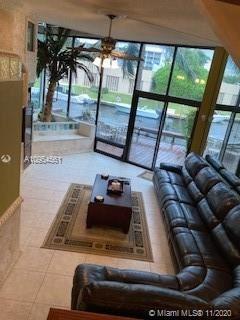 3064 NE 49th St #3064, Fort Lauderdale, FL 33308 - #: A10954561