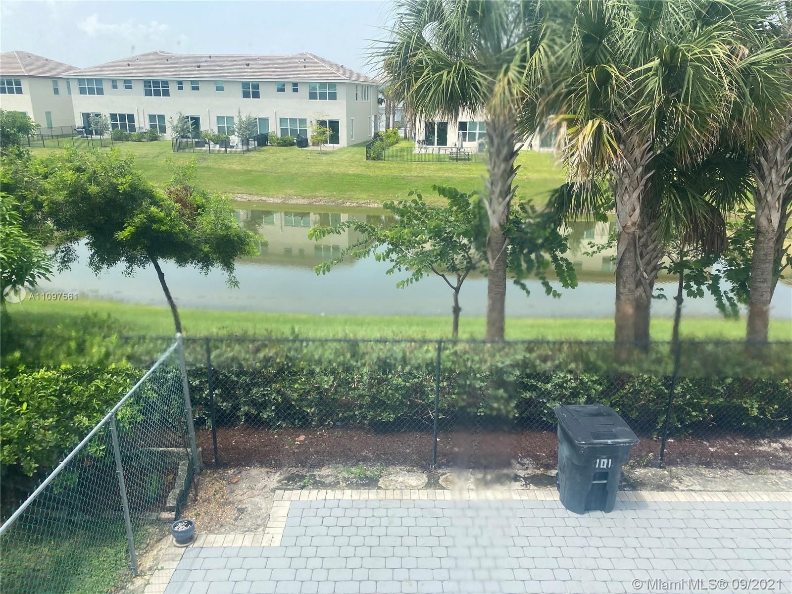 4321 NW 9th Ave #201, Deerfield Beach, FL 33064 - #: A11097561