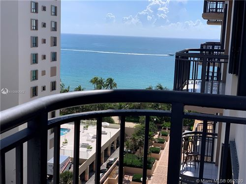Photo of 10175 Collins Ave #905, Bal Harbour, FL 33154 (MLS # A10880562)