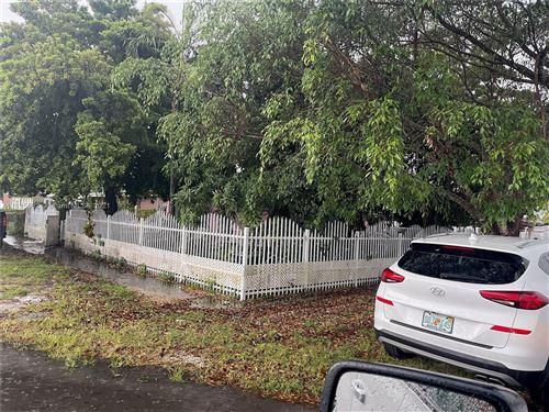 Photo of 1091 E 18th St, Hialeah, FL 33013 (MLS # A11115562)