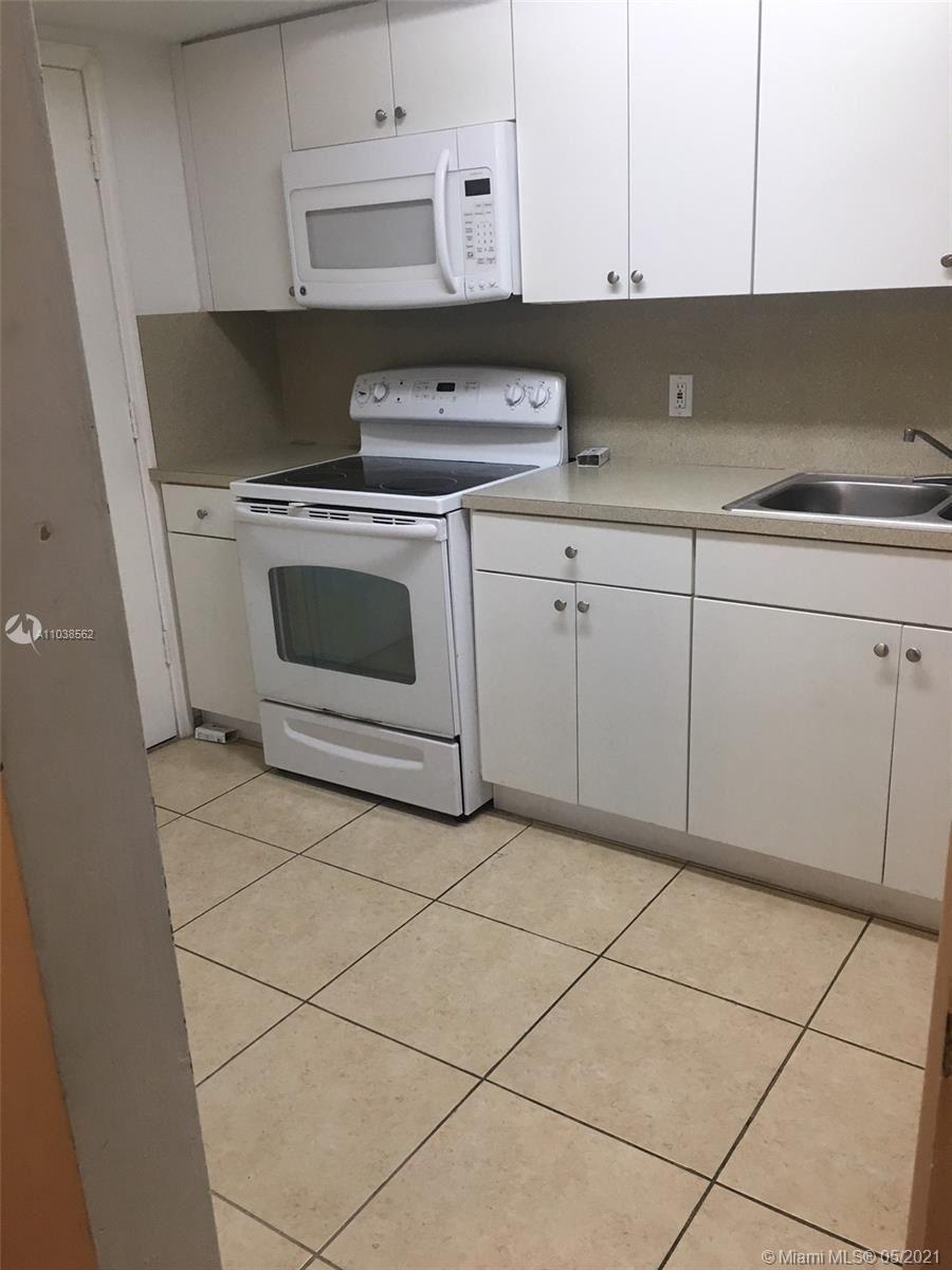 16701 NE 14th Ave #214, Miami, FL 33162 - #: A11038562