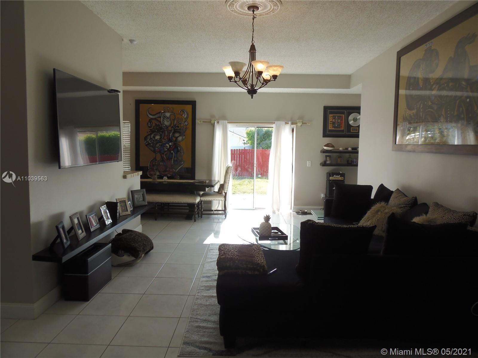 Photo of 23075 Sunfield Dr, Boca Raton, FL 33433 (MLS # A11039563)