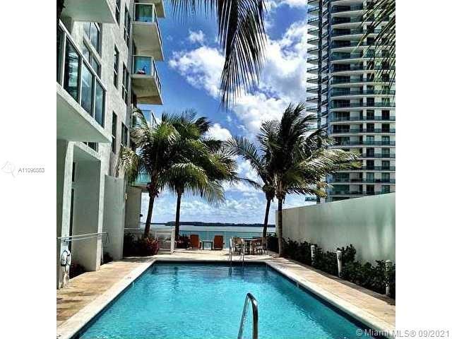 186 SE 12th Ter #1006, Miami, FL 33131 - #: A11096563